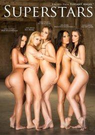 2012 Superstars 5 Pack Porn Movie