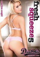 Fresh Squeeze 5 Porn Movie