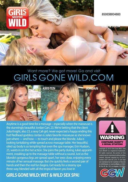 girls gone wild sex № 639471