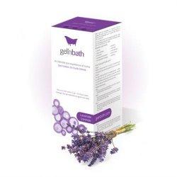 Gel'n Bath - Lavender Sex Toy