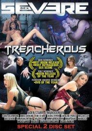 Treacherous Porn Movie