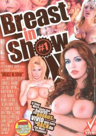 Breast In Show #1 Porn Movie