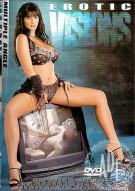 Erotic Visions (Metro) Porn Video