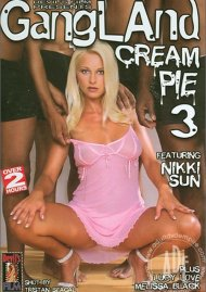 Gangland Cream Pie 3 Porn Video
