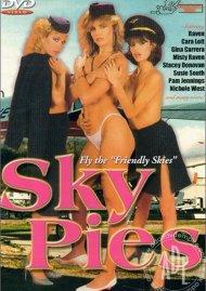 Sky Pies Porn Movie