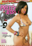 Pretty Ass Sistas 9 Porn Movie