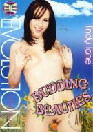Budding Beauties Porn Video