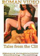 Tales From The Clit Porn Movie