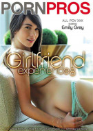 Girlfriend Experience 8 Porn Movie