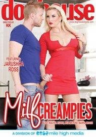 MILF Creampies Porn Movie