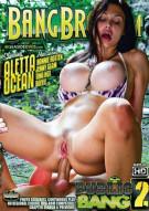 Public Bang Vol. 2 Porn Movie