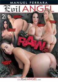 Raw 28 Porn Movie