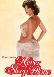 Never Alone Porn Movie