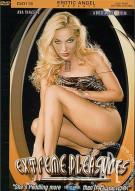 Extreme Pleasures Porn Movie