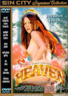 Heaven (Sin City) Porn Movie