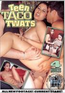 Teen Taco Twats Porn Movie