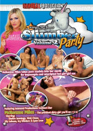 Slumber Party Vol. 2 Porn Movie