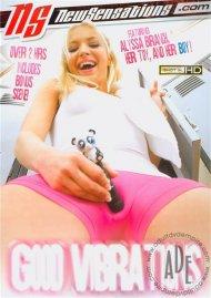Good Vibrations Porn Movie