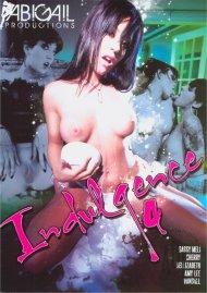 Indulgence 4 Porn Movie