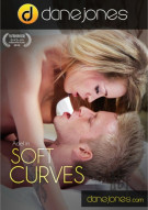Soft Curves Porn Movie