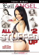 All Stuffed Up #2 Porn Movie