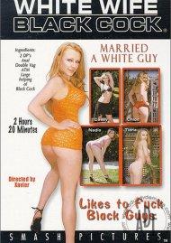 White Wife Black Cock Porn Movie