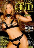 First Class Euro Sluts Vol. 4 Porn Movie