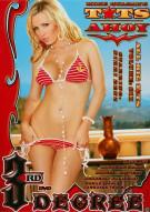 Tits Ahoy 6 Porn Video
