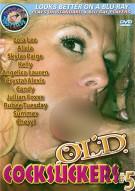 Old Cocksuckers 5 Porn Video