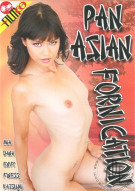 Pan Asian Fornication Porn Video