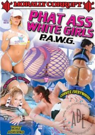 Phat Ass White Girls Porn Movie