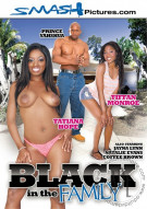 Black In The Family Porn Movie