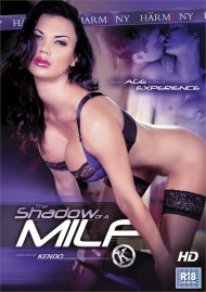Shadow Of A Milf, The Porn Movie