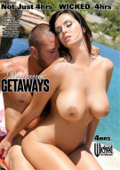 Romantic Getaways Porn Video