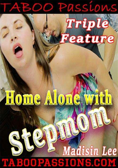 home alone porn