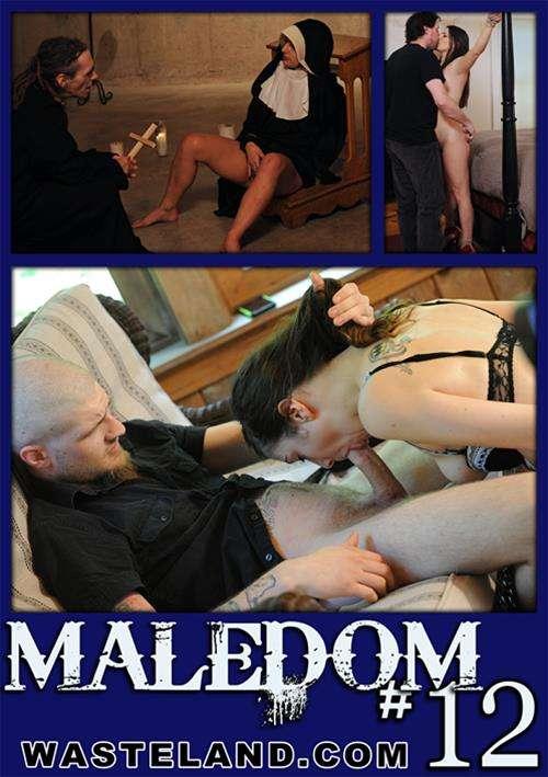Maledom