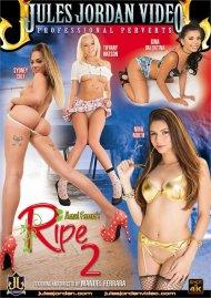 Ripe 2 Porn Movie