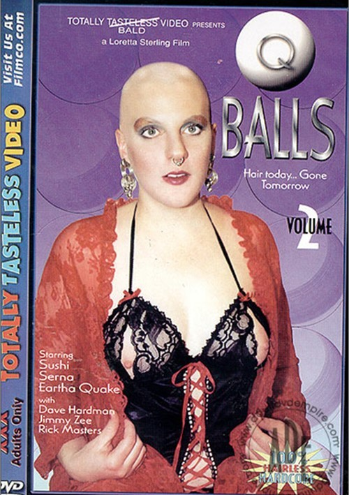 Hot Busty Secretary Nude