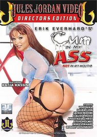 Cum In My Ass Not In My Mouth Porn Movie