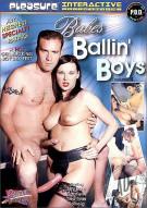 Babes Ballin Boys 4 Porn Movie