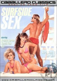 Surfside Sex Porn Movie