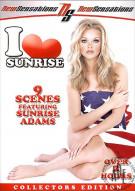 I Love Sunrise Porn Movie