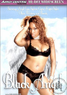 Black Angel Porn Movie