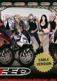 Speed (Softcore) Porn Movie