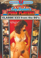 Kay Parkers Porn Players Porn Movie