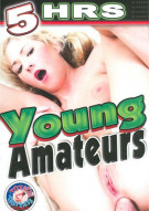 Young Amateurs Porn Movie