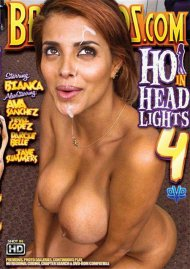Ho in Headlights Vol. 4 Porn Movie