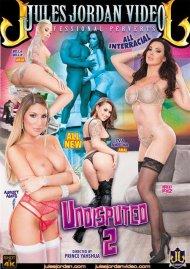 Undisputed 2 Porn Movie