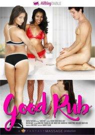Good Rub Porn Movie