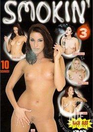 Smokin 3 Porn Movie